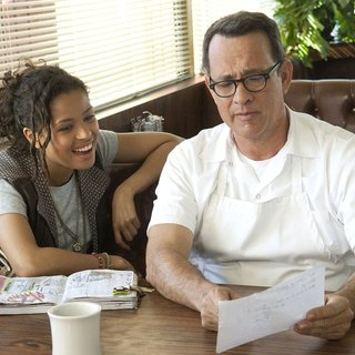 Larry Crowne Picture 14
