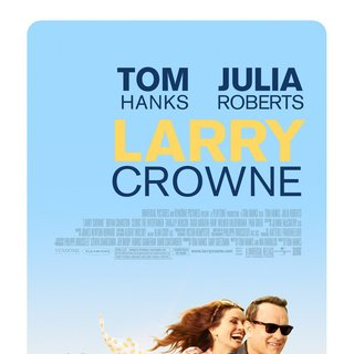 Larry Crowne Picture 9