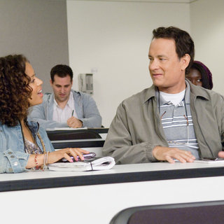 Larry Crowne Picture 5