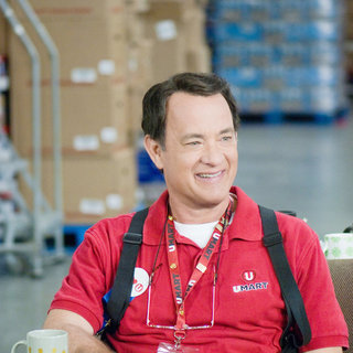 Larry Crowne Picture 6