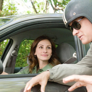 Larry Crowne Picture 7