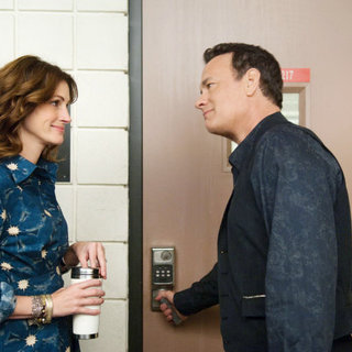 Larry Crowne Picture 8