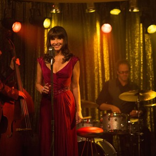 Last Vegas - Mary Steenburgen stars as Diana in CBS Films' Last Vegas (2013)