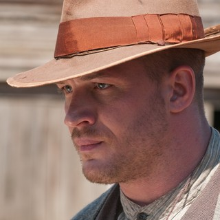 Lawless  Picture 26