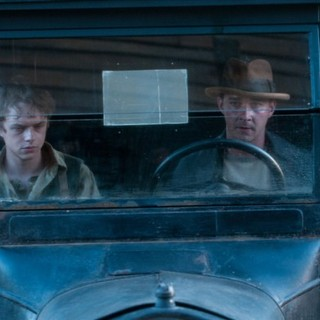 Lawless  Picture 28