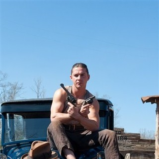 Lawless (2012) - Shia LaBeouf stars as Jack Bondurant in The Weinstein Company's Lawless (2012)