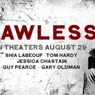 Lawless  Picture 25