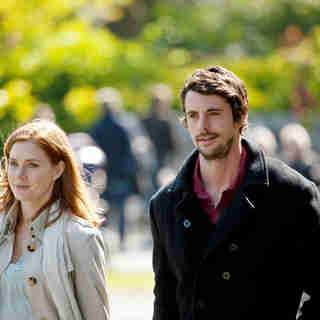 Leap Year Picture 6
