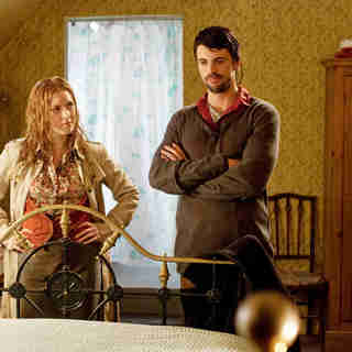 Leap Year Picture 9