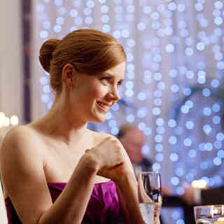 Leap Year - Amy Adams stars as Anna in Universal Pictures' Leap Year (2010)