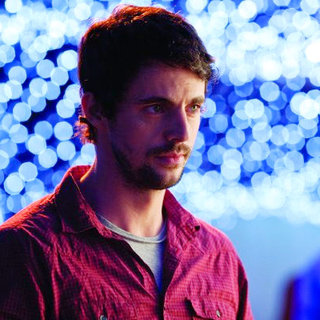 Leap Year - Matthew Goode stars as Declan in Universal Pictures' Leap Year (2010)