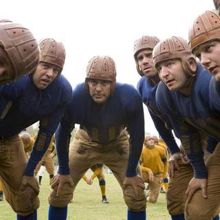 Leatherheads Picture 3
