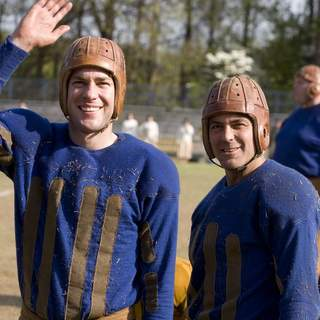 Leatherheads Picture 4