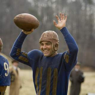 Leatherheads Picture 6