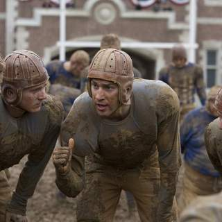 Leatherheads Picture 9