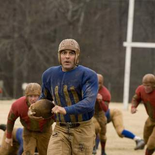 Leatherheads Picture 10