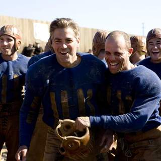 Leatherheads Picture 13