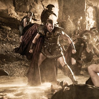 The Legend of Hercules Picture 23
