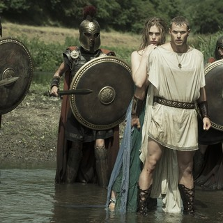 The Legend of Hercules Picture 29