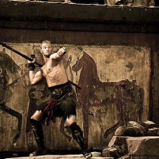 The Legend of Hercules Picture 16