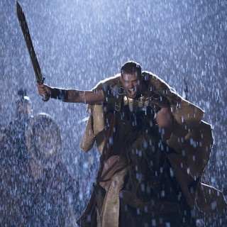 The Legend of Hercules Picture 21