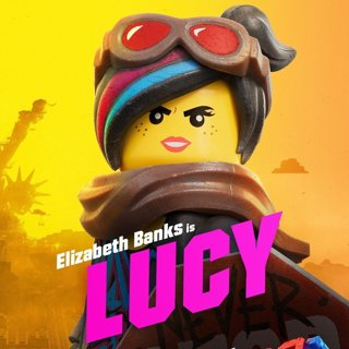 The Lego Movie 2: The Second Part Picture 10