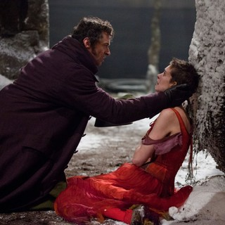 Les Miserables Picture 16