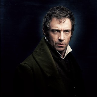 Les Miserables Picture 26