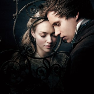 Les Miserables Picture 30
