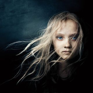 Les Miserables Picture 31
