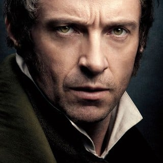 Les Miserables Picture 15