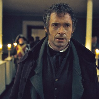 Les Miserables Picture 41
