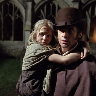 Les Miserables Picture 47