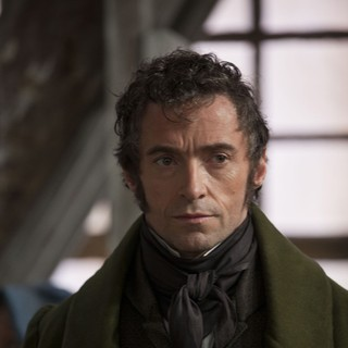 Les Miserables Picture 6