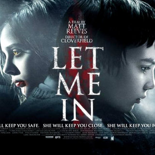 Let Me In Picture 44