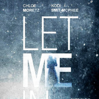 Let Me In Picture 49