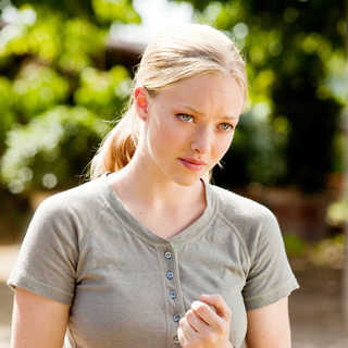 Letters to Juliet Picture 11