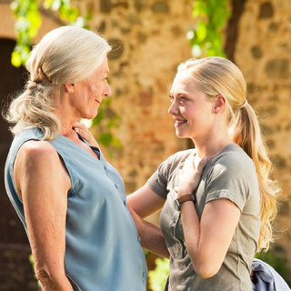 Letters to Juliet Picture 15