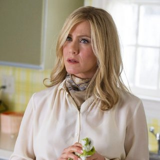 Jennifer Aniston stars as Mickey Dawson in Roadside Attractions' Life of Crime (2014)