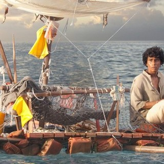 Life of Pi Picture 15