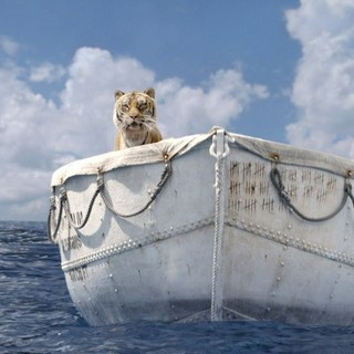 Life of Pi Picture 18