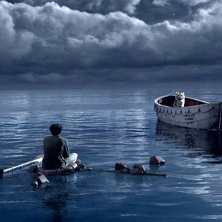Life of Pi Picture 19