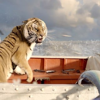 Life of Pi Picture 27