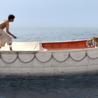 Life of Pi Picture 29