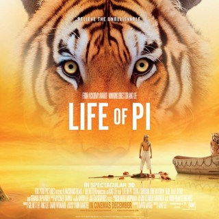 Life of Pi Picture 12