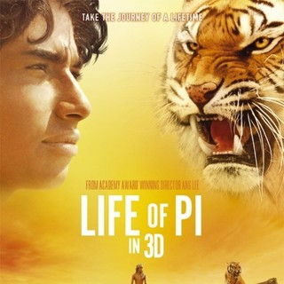 Life of Pi Picture 14