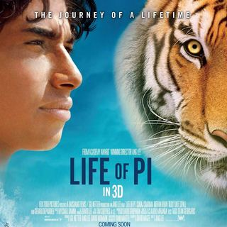 Life of Pi Picture 25