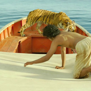 Life of Pi Picture 5