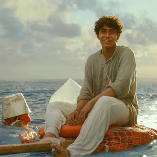 Life of Pi Picture 6