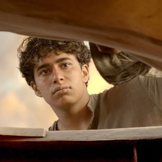 Life of Pi Picture 8